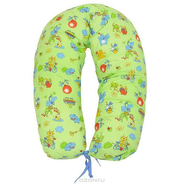Подушки для беременных в челнах